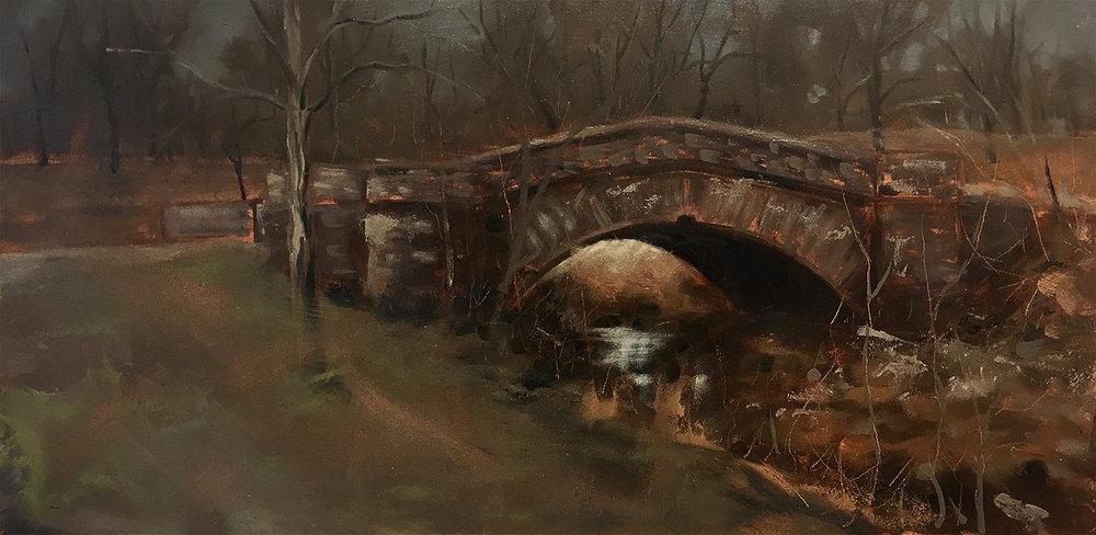 Garfield-Park-Bridge-Justin-Vining-for-web.jpg