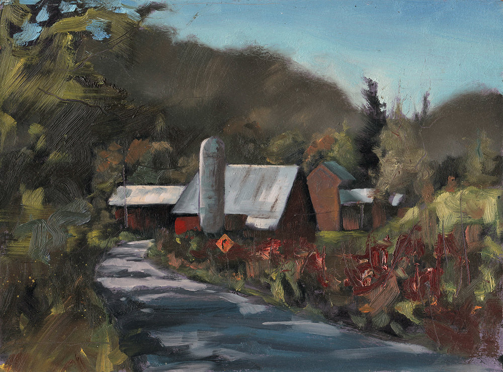 Roadside-Farm-Justin-Vining-for-web.jpg