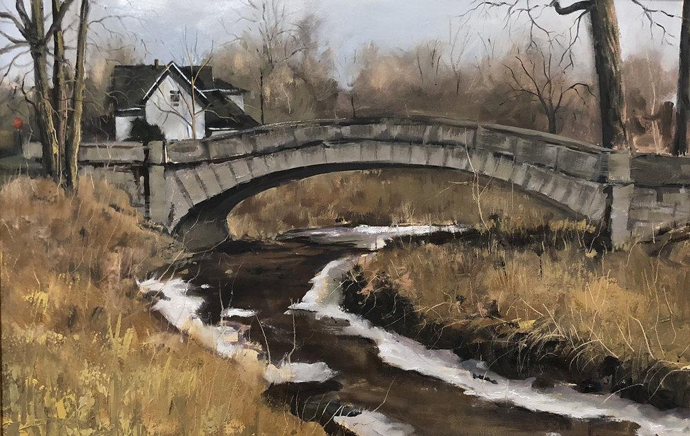 Spades-Park-Bridge-Justin-Vining.jpg