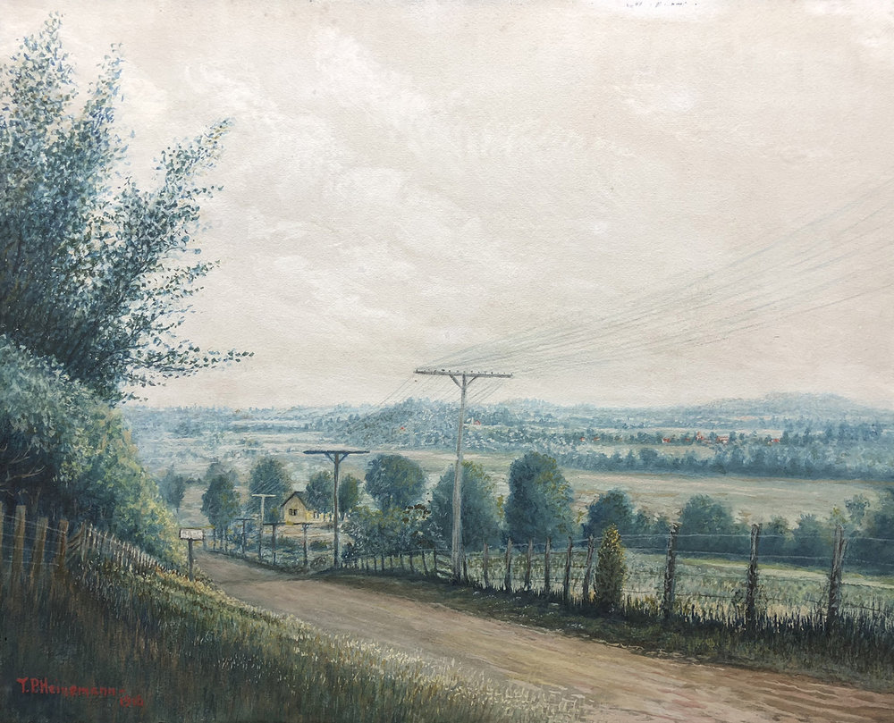 T P Heinemann - Connersville Painting (for web).jpg