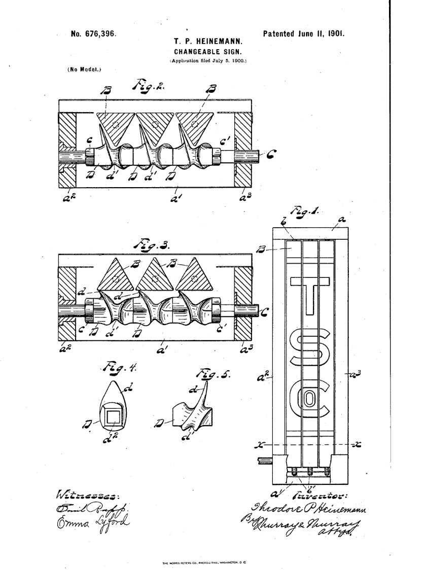 Patent Drawing 01.jpg