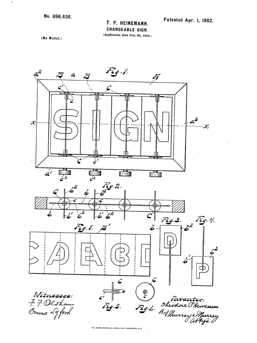 Patent Drawing 02.jpg