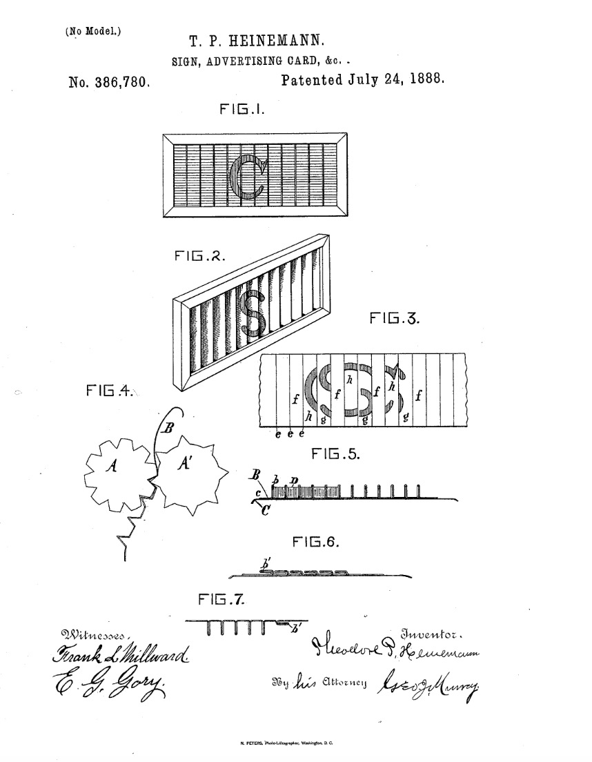 Patent Drawing 03.jpg
