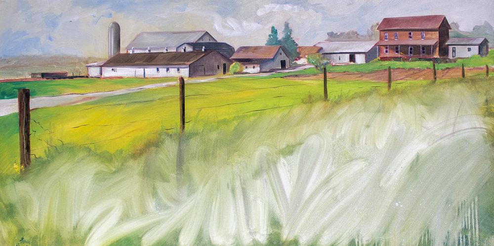 Napannee-Farm-for-web.jpg