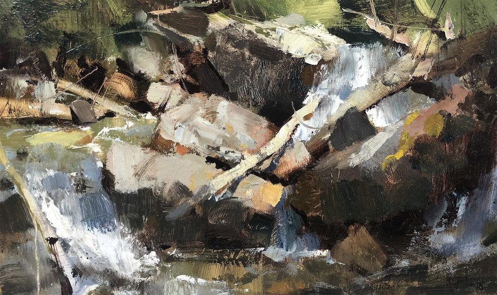 Tad Retz - Utah Creek copy.jpg