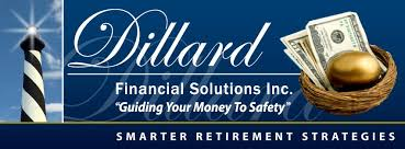 Dillard Financial Solutions
