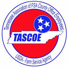 TASCOE logo.jpg