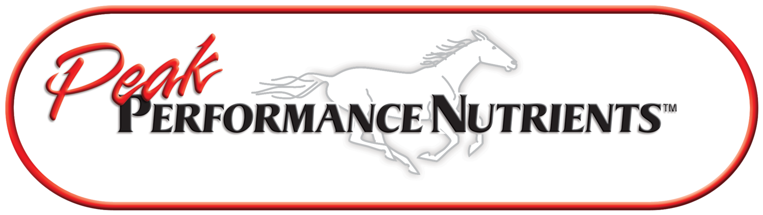 Peak Performance Nutrients, Inc.