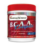 test_bcaacomplex.jpg