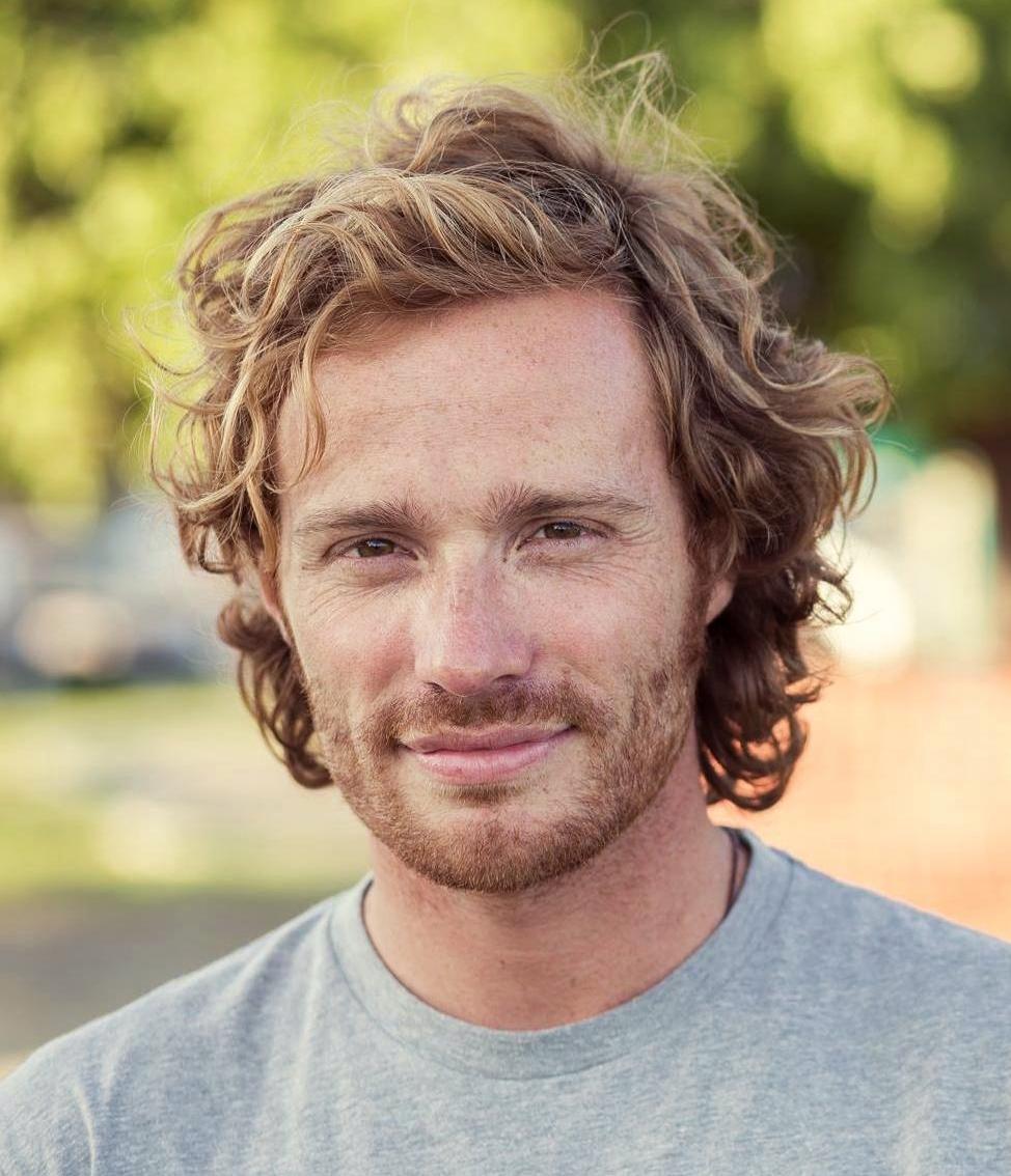 Matteo Cantiello (CCA)