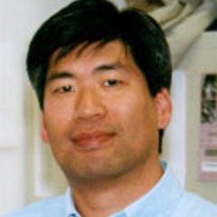 James Cho (CCA)