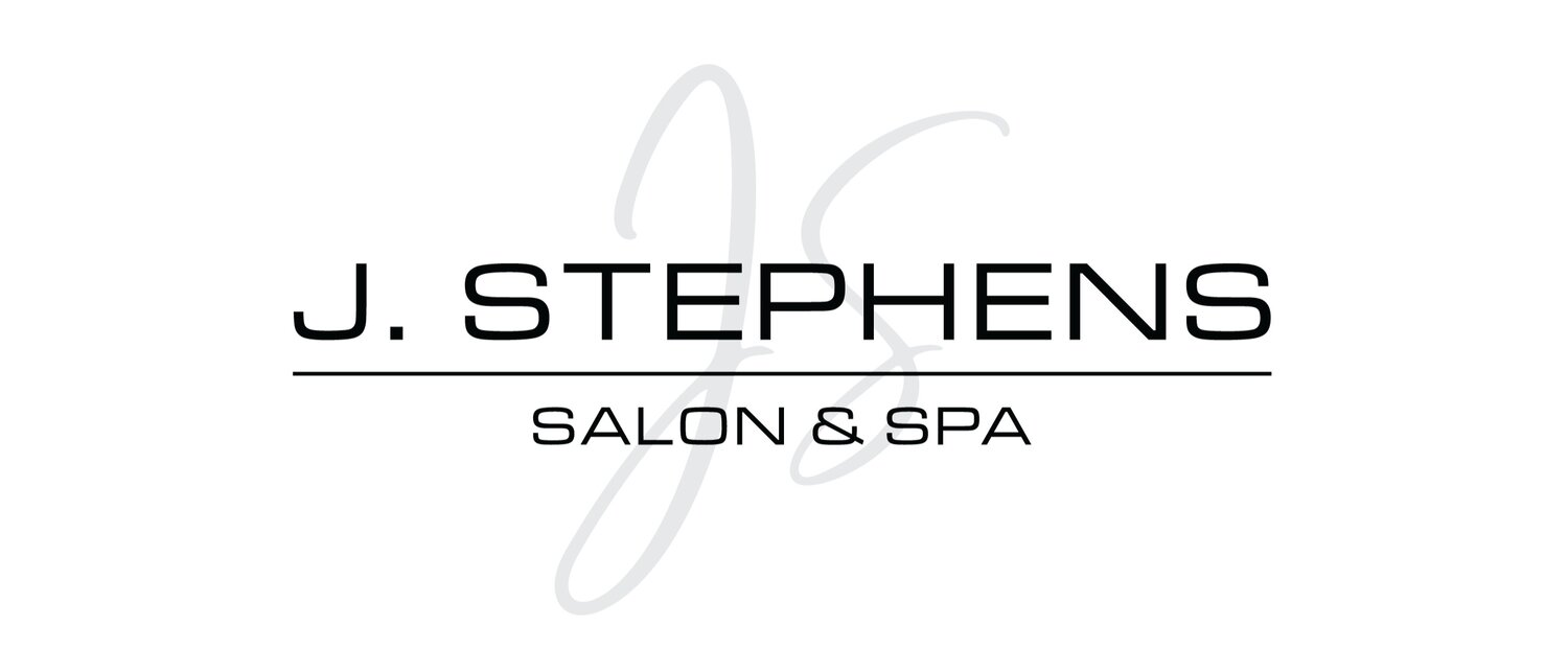 J. Stephens Salon & Spa