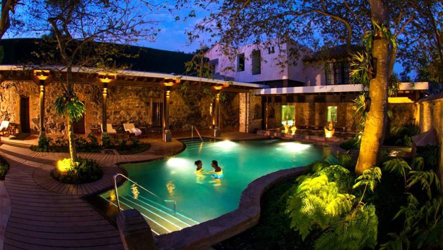 Hotel-Casa-Santo-Domingo2-885x500.jpg