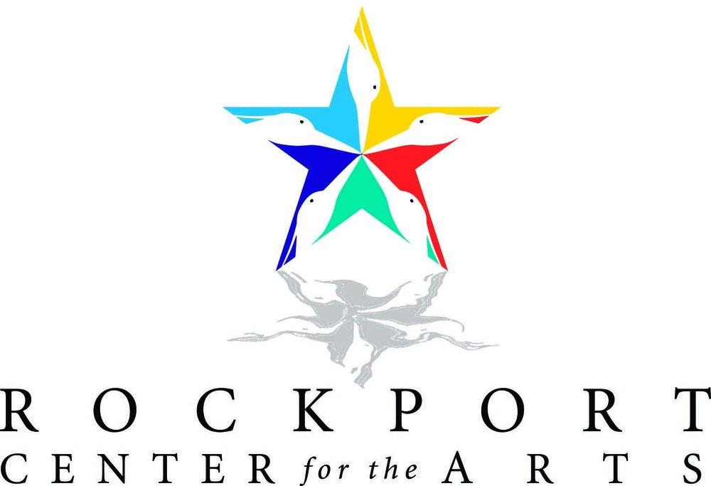 RCA Star Logo.jpg