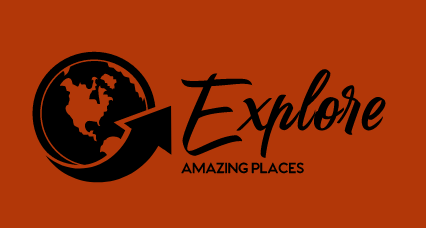 Explore Amazing Places