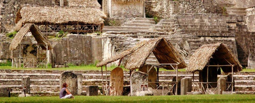 tikal_national_park_peten_guatemala_meditation_chaa_creek_resort.jpg