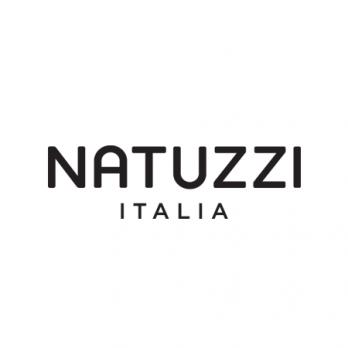 Natuzzi Italia