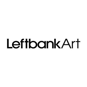 Leftbank Art
