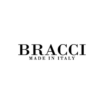 Bracci Furniture