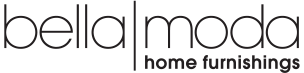 Bella Moda | Home Furnishings in Winnipeg