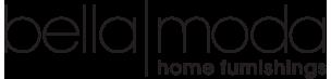 Bella Moda | Home Furnishings in Winnipeg