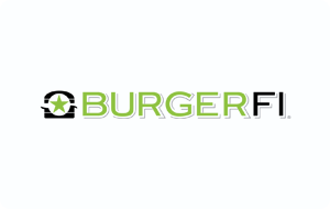 burgerfi-delivery-dudes.png