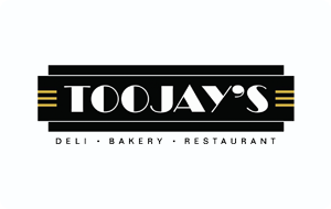 toojays-delivery-dudes