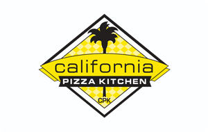 cpk-delivery-dudes.png