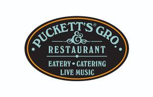 puckett-delivery-dudes