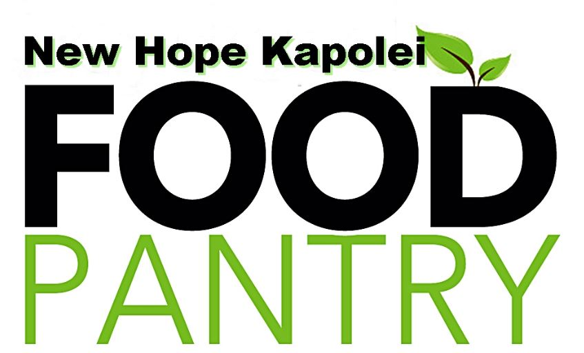 food pantry logo 2016.JPG