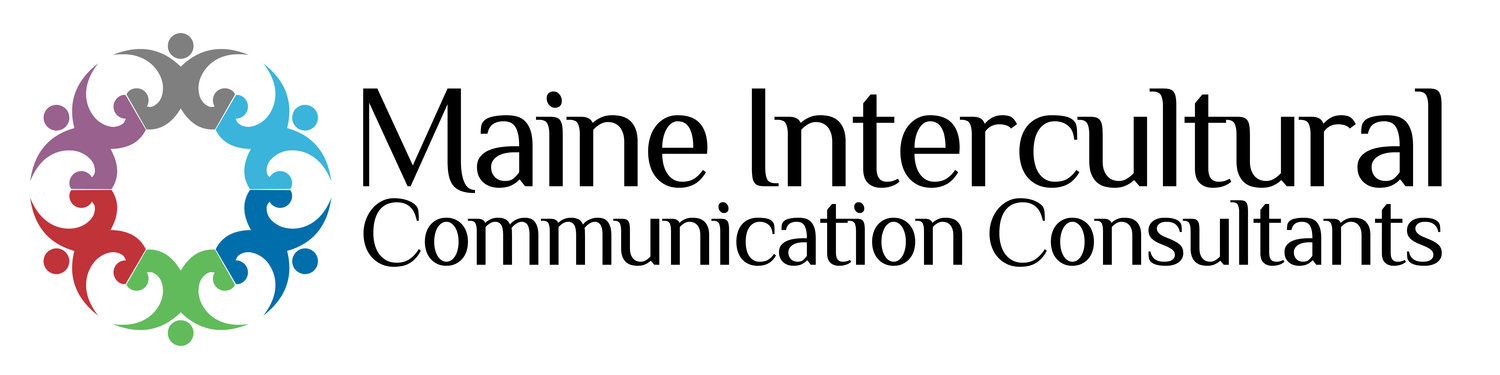 Maine Intercultural Communications Consultants