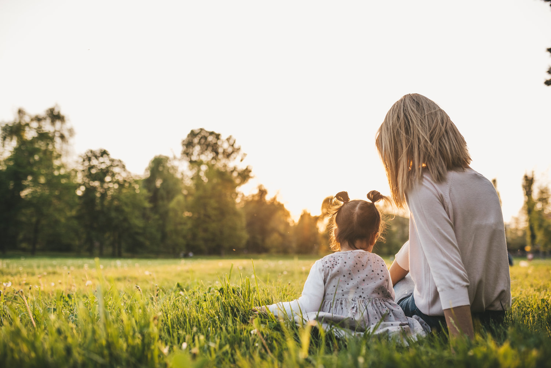 Family Law — Kelly Hardie Solictors