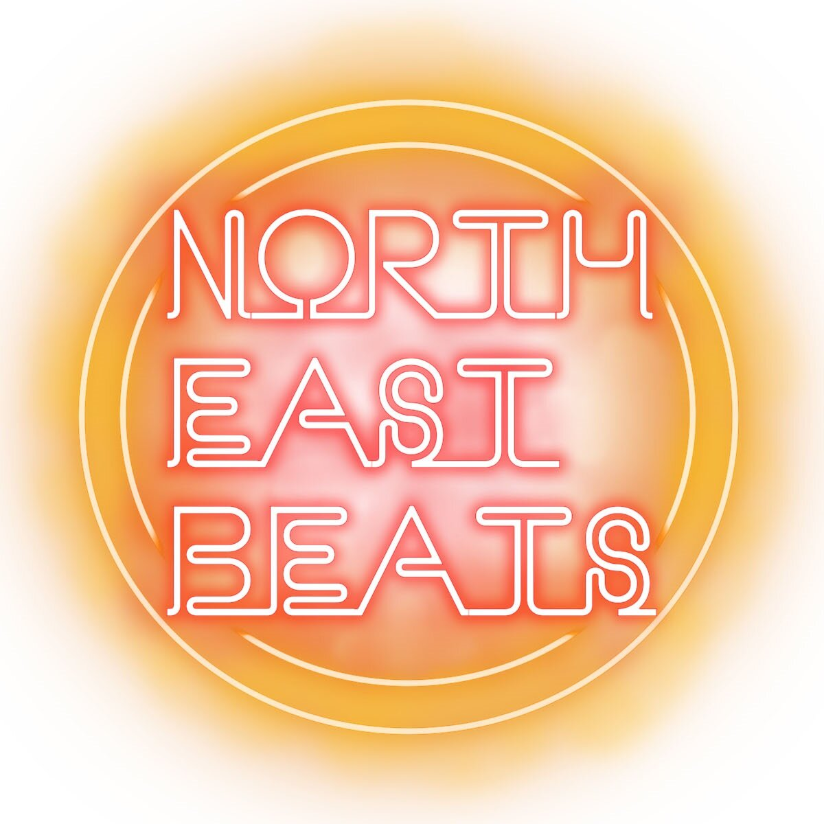 North East Beats