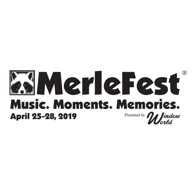 MerleFest 2019 official photo copy.jpg