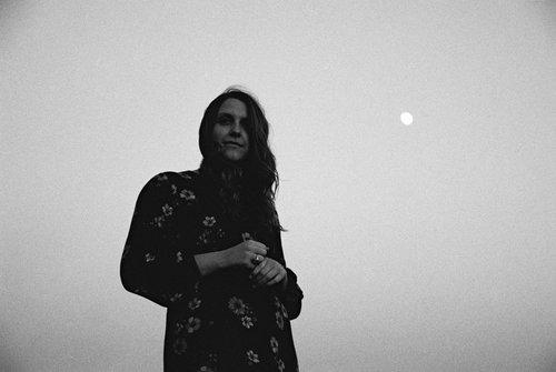Caroline Spence -