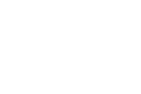 Summer Sounds FM Concert Series