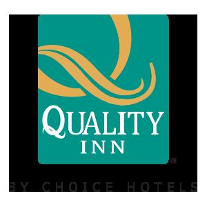 Quality-Inn-Logo.png
