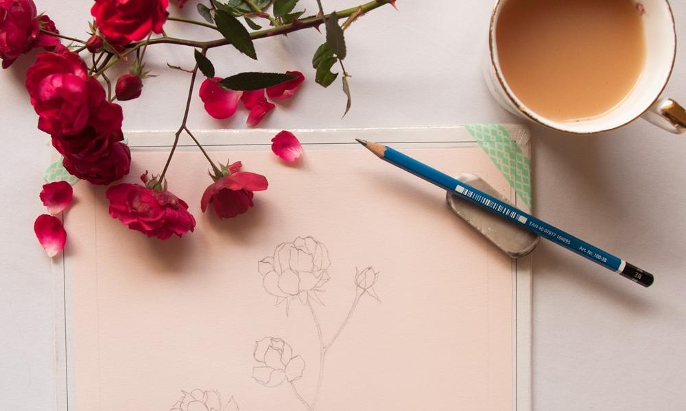 IG--Fairy-Roses-WIP-Nov-24,-16.jpg