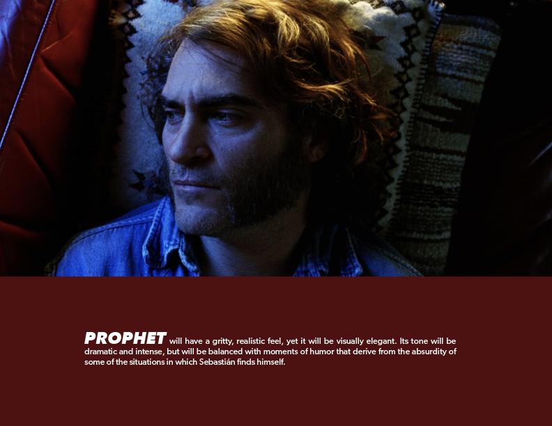 Prophet_v4_23.png