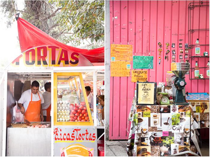 Food-Stalls.jpg