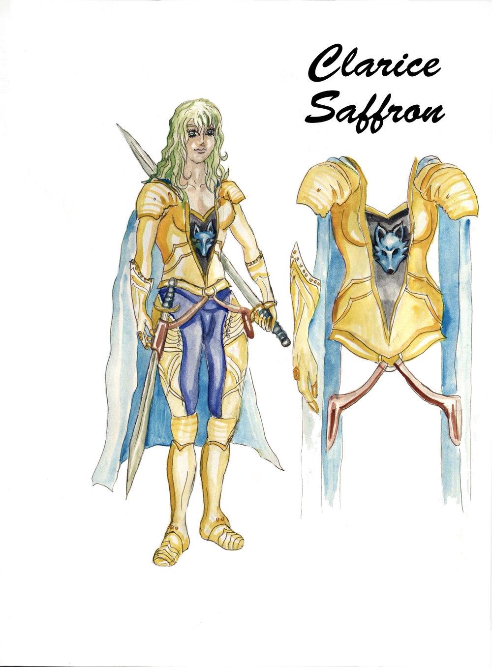 Clarice Saffron.jpg