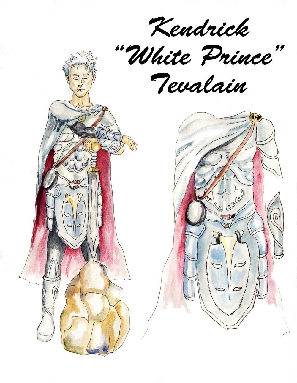 Kendrick White Prince Tevalain.jpg