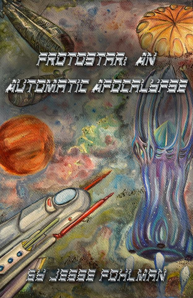 protostar2cover.jpg