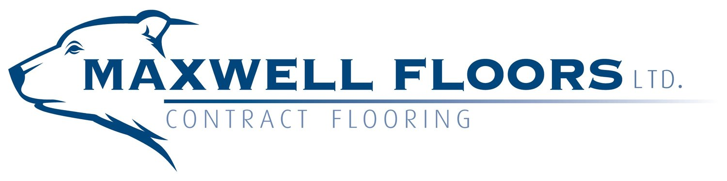 MAXWELL FLOORS LTD.