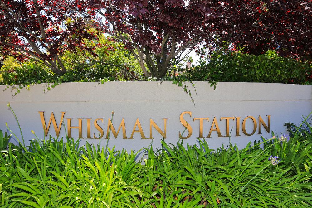 whisman station-3-X2.jpg