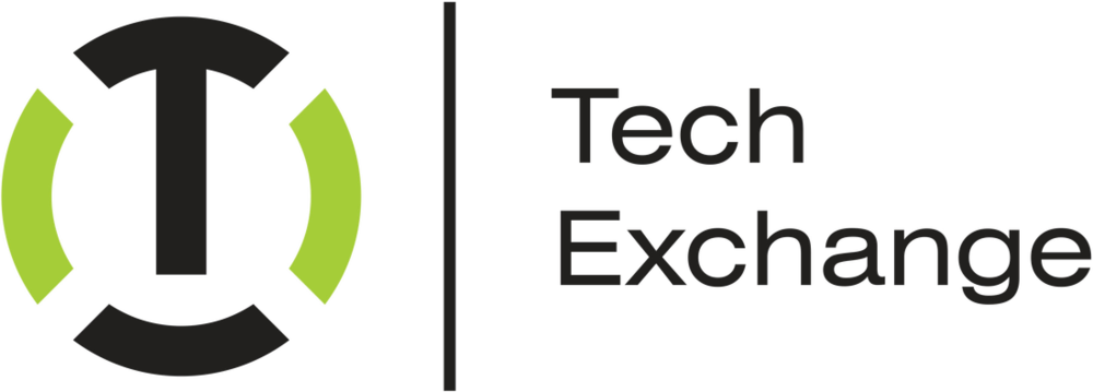 tech exchange logo best.png