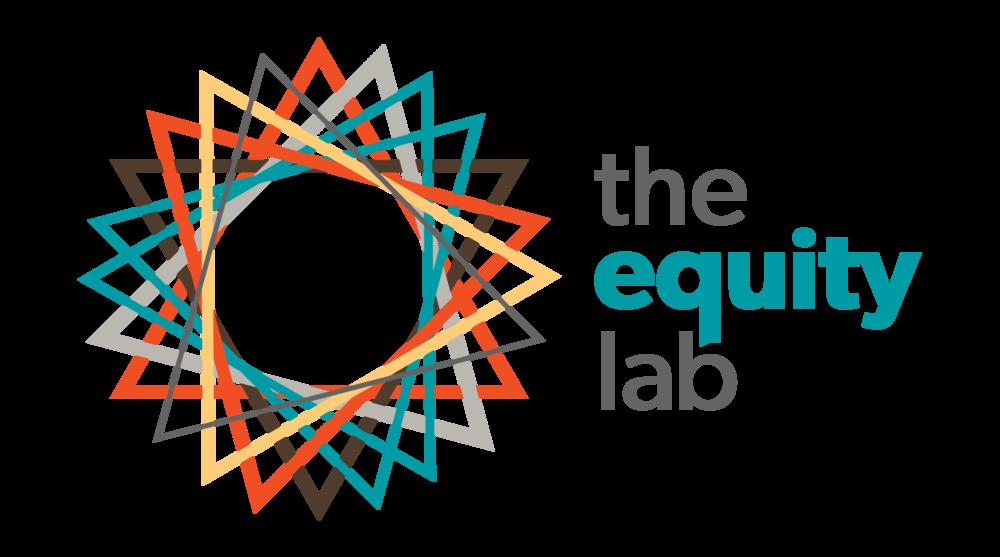 equitylab-logo-web-C.png