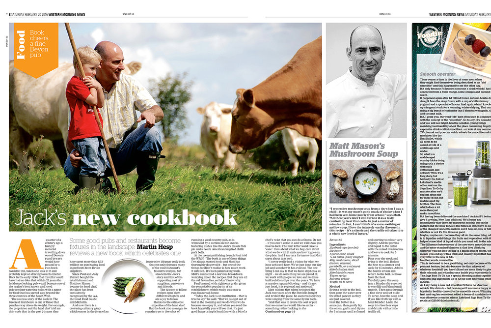 WMN Cook Book 1.jpg