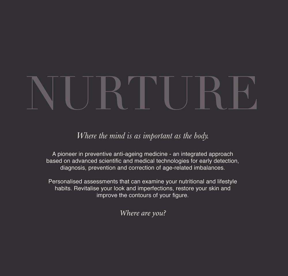 Nurture-1402x1346.jpg
