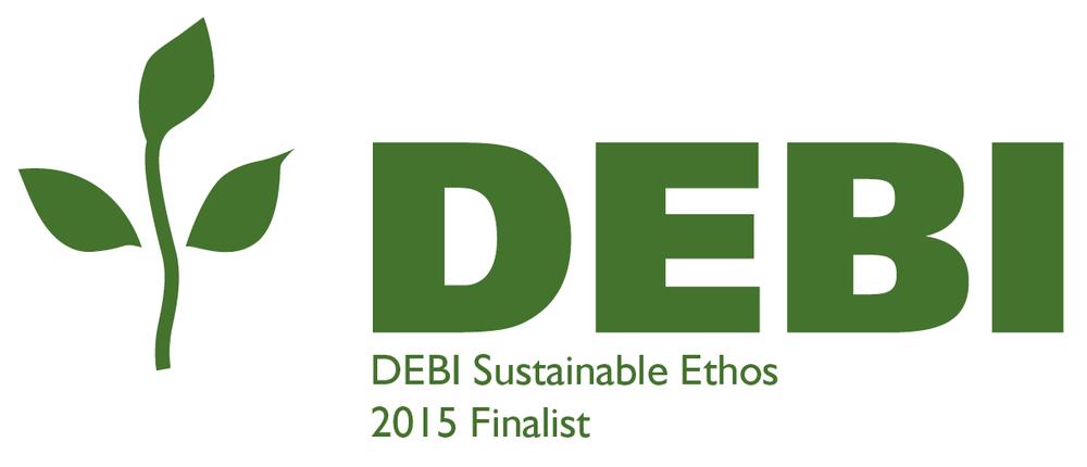 DEBI SE 2015 Finalist.png